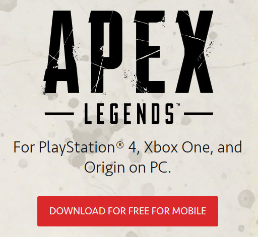 apex-legends-mobile-download.jpg